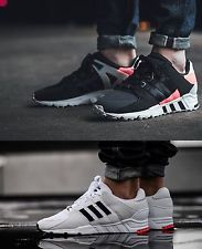 Men's Adidas ORIGINALS EQT SUPPORT