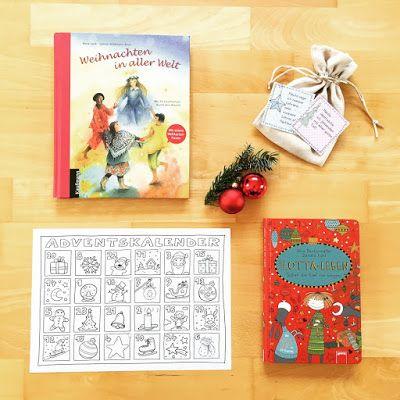 weihnachten in der grundschule kr schtdag pinterest kindergarten xmas und christmas. Black Bedroom Furniture Sets. Home Design Ideas
