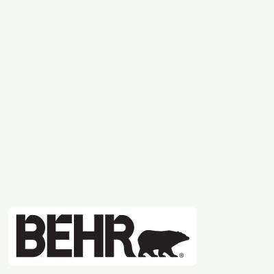 behr premium plus 1 gal ultra pure white semi gloss on behr premium plus colors id=26526