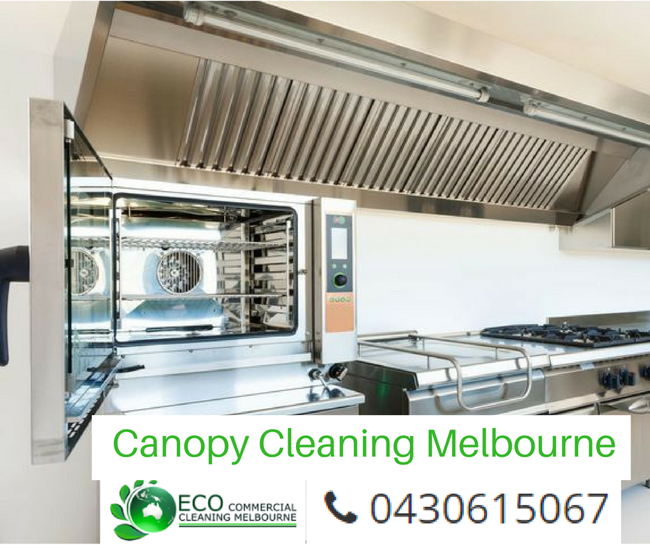 commercial ovenking services professional kitchen cleaning