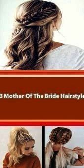 hairstyles step by step wedding hairstyles step by step easy hairstyles step by step DIY You feel bored by your usual look 62 easy hairstyles step by step DIY You feel bo...