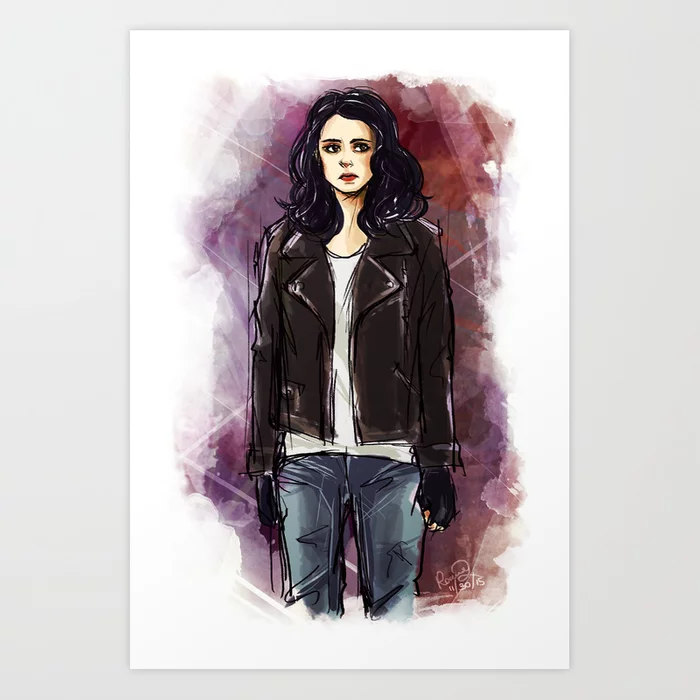 Pin On Posters Prints And Illustrations