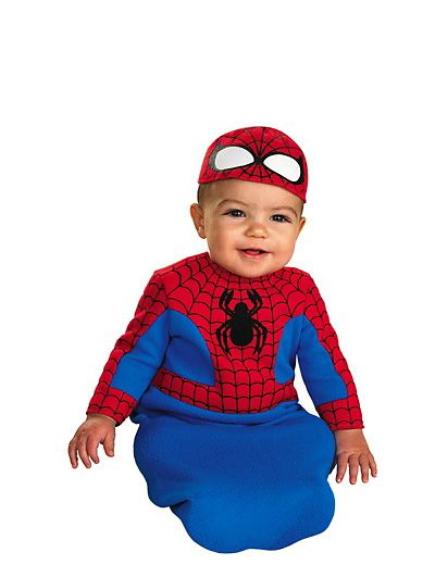 50 Vestiti Di Carnevale Per Neonati Baby Stuff Spiderman Costume