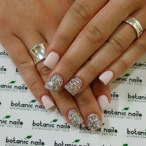 botanic nails nails pinterest botanic nails makeup