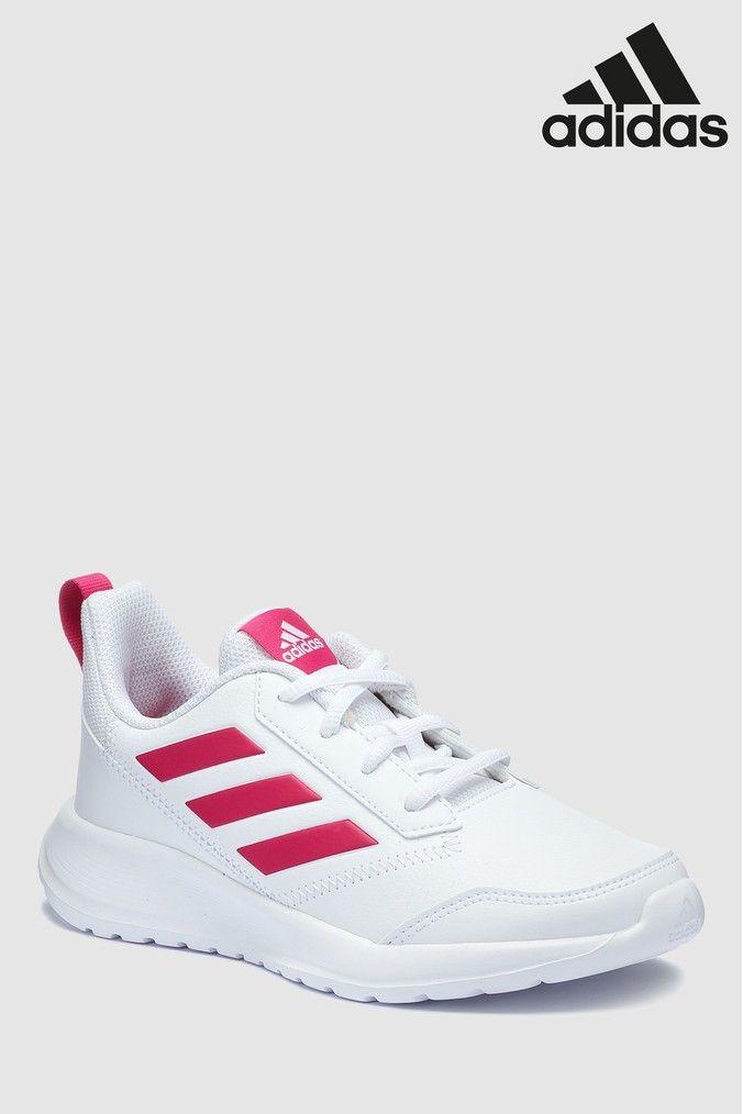 Girls adidas Run AltaRun Junior \u0026 Youth