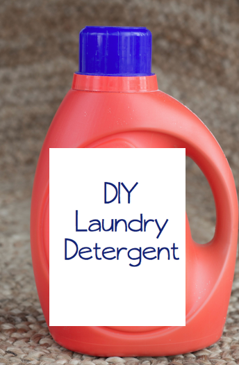 Diy laundry detergent and diy fabric softener diy laundry diy laundry detergent and diy fabric softener solutioingenieria Image collections