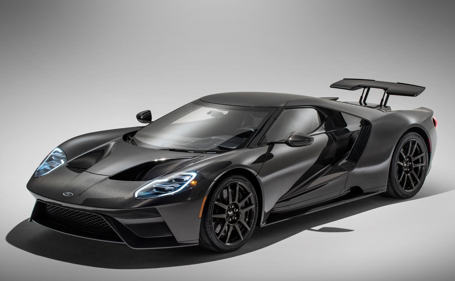 Ford Gt 2020 In 2020 Ford Gt Super Cars Ford