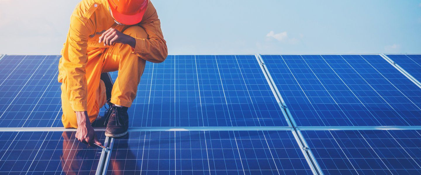 Solar Panel Supplier Houston TX (With images) Solar panels