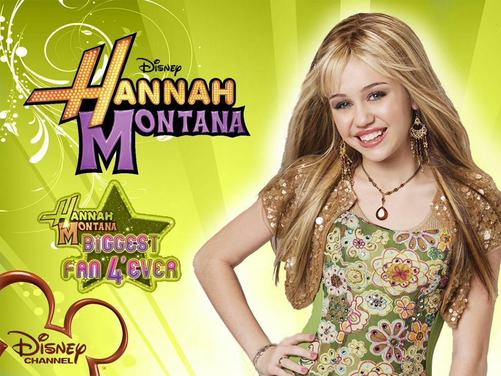 Hannah Montana Season  Exclusive Wallpapers As A Part Of  Days Of Hannah By Dj Hannah Montana Wallpaper  Fanpop