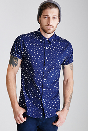 7b52363b017e Roll It Up  Top Short Sleeve Button Down Shirts for Spring
