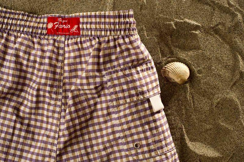 http://www.lidiacorsoitalia82.it/beachwear-fiorio-lidia-arezzo.php