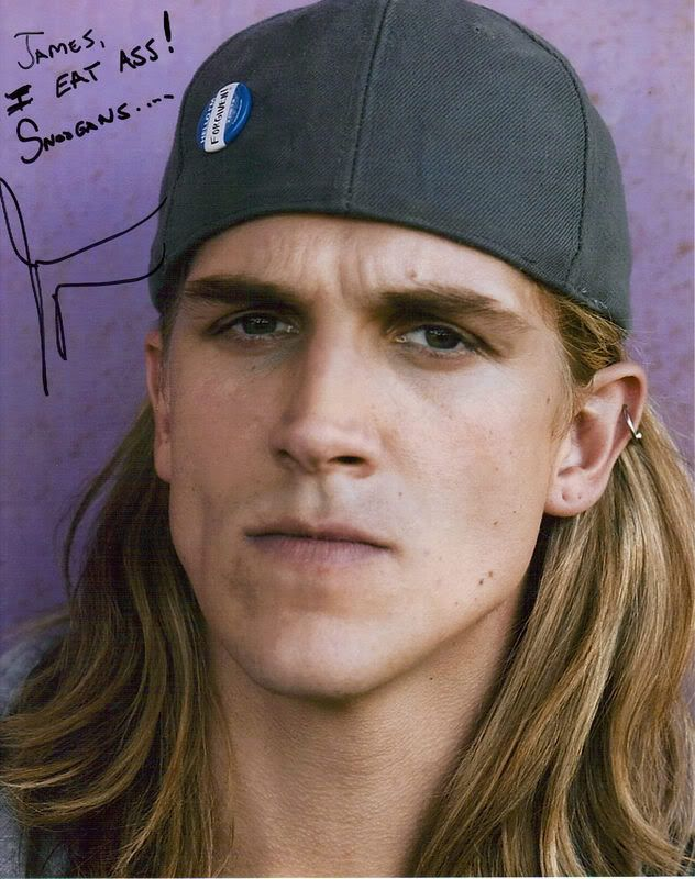 jason mewes flash