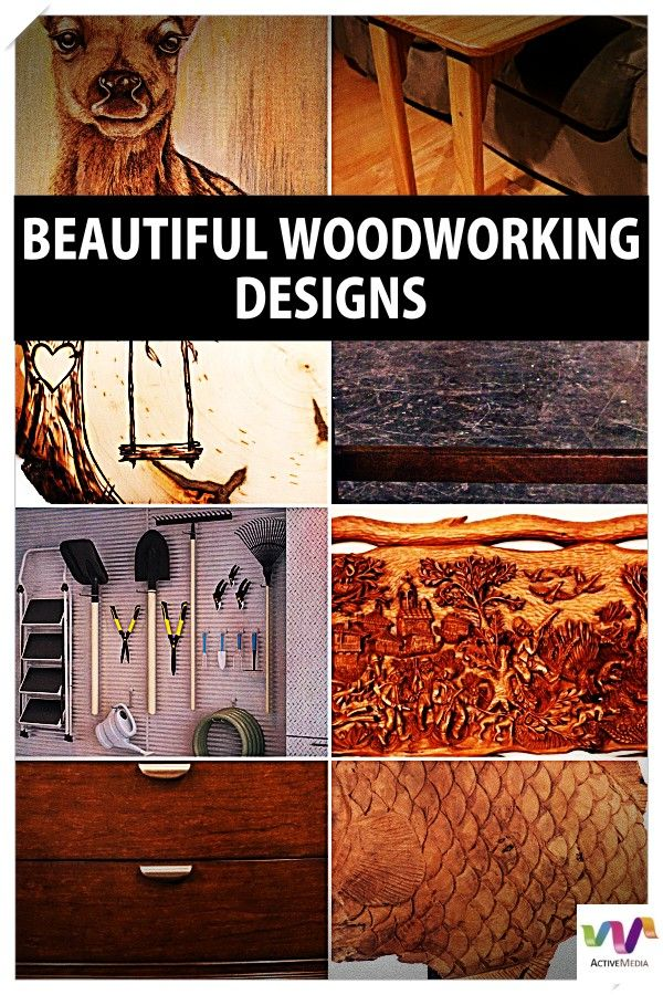 Need Quick Tricks And Tips About Woodworking? They're Here! #countertop