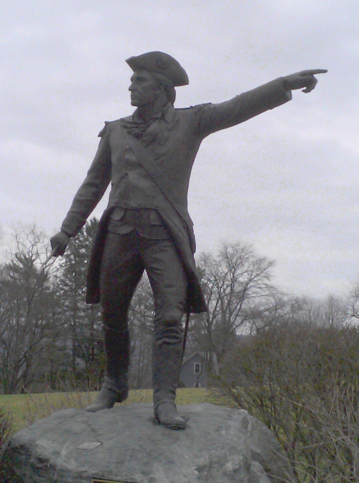 Pin By Nancy Mcginnis On Revolutionary War American Revolutionary War American War Battle Of Bunker Hill