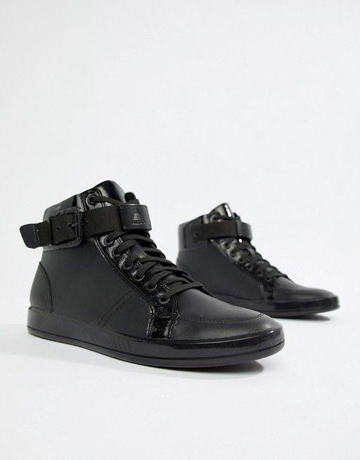 Aldo shoes mens, Shoes sneakers