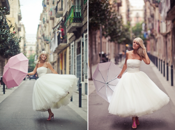 Czy Kolorowe Buty Do Slubu To Szalenstwo Wedding Dresses Strapless Wedding Dress Dresses