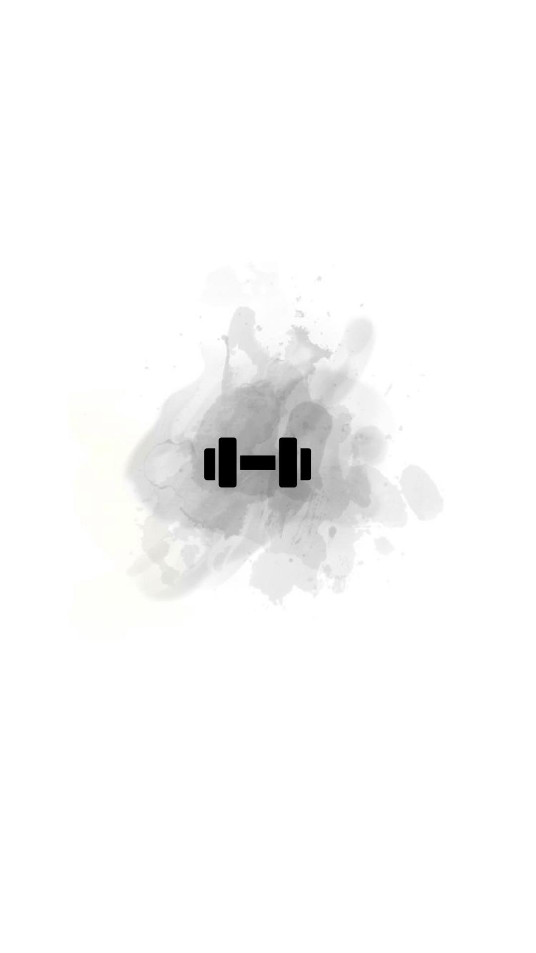 Instagram Highlight Cover Gym Instagram Logo Instagram Icons Instagram Background