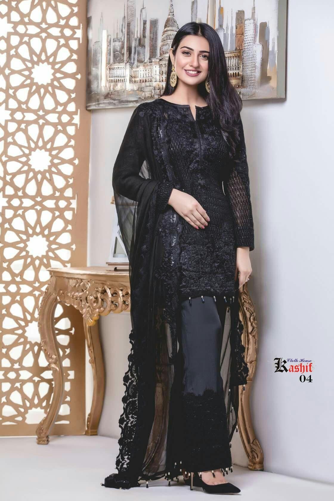 Nice Dress Designer Party Wear Dresses Pakistani Dresses Casual Pakistani Dresses Online [ 1680 x 1120 Pixel ]