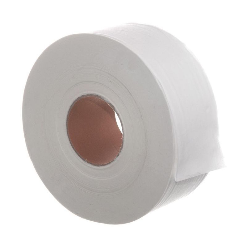 Medline Jumbo 2-ply Toilet Paper (Case of 8) by Medline | Products ...