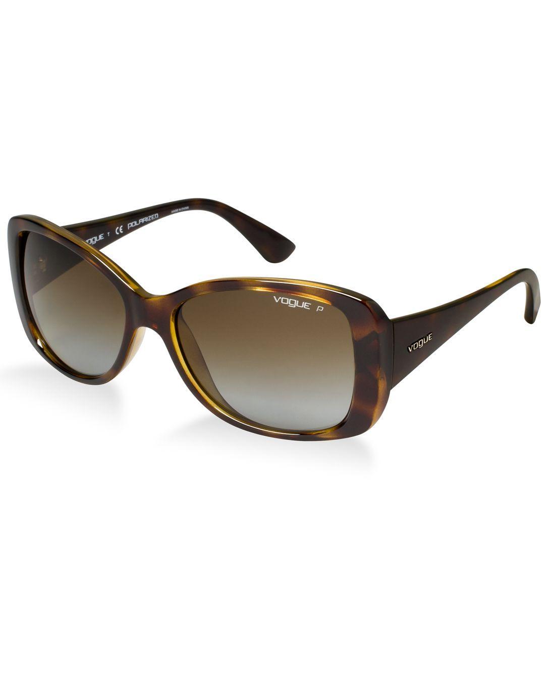 Vogue Eyewear Sunglasses, VO2843SP