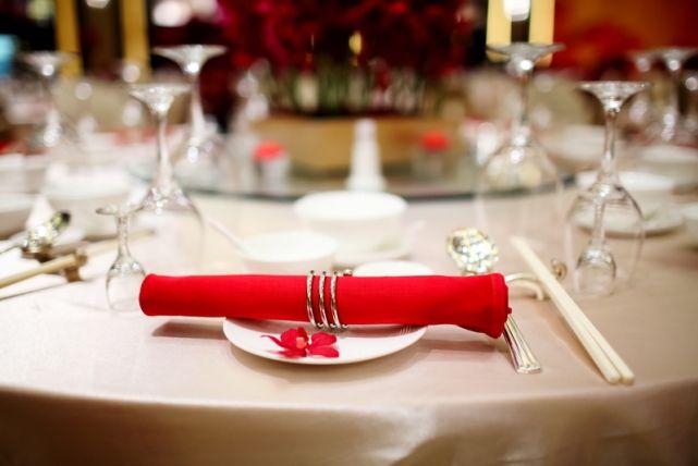 mini wedding personalizado em Porto Alegre | Wedding Planner e Design de Eventos