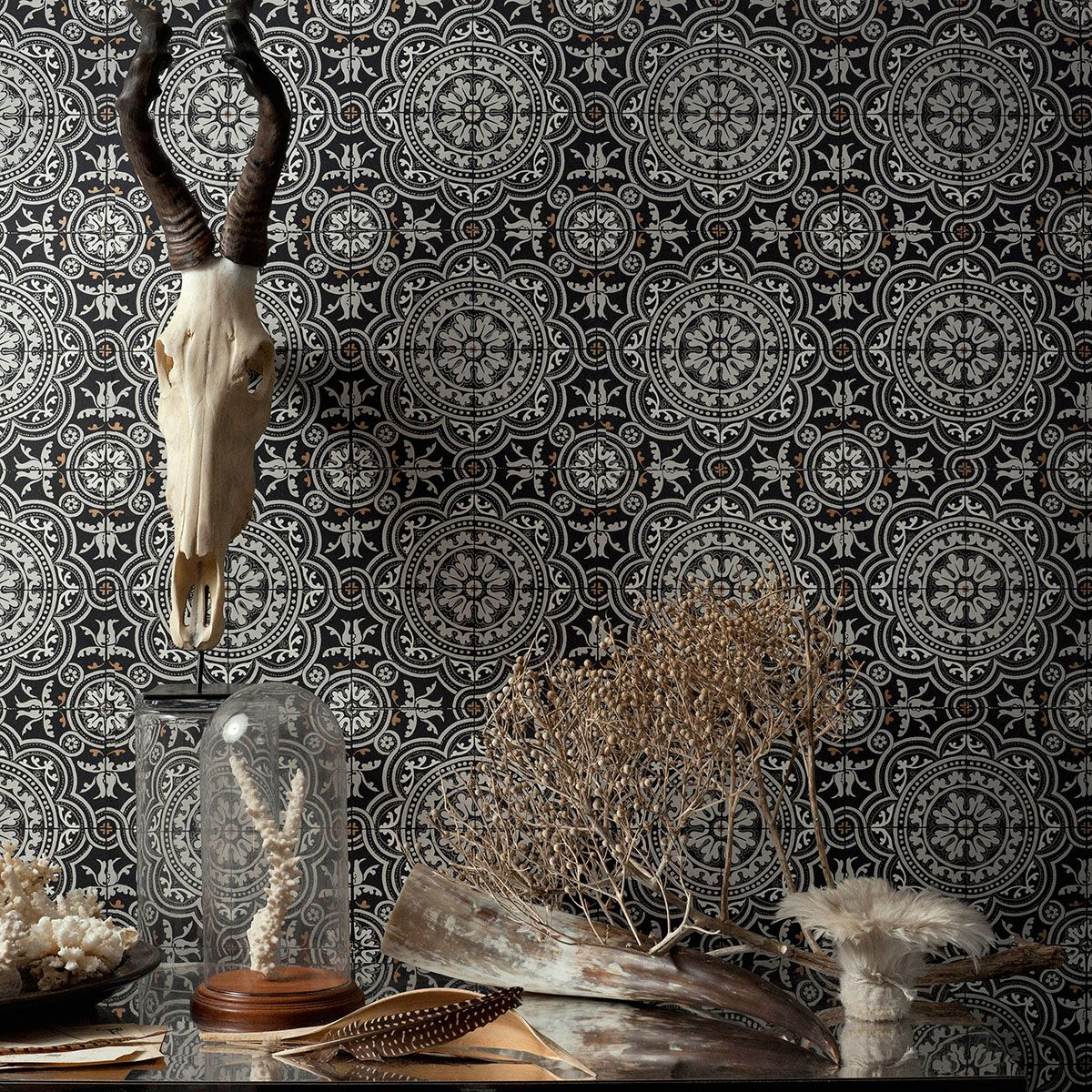 Coles Decorativas Cole And Son 94 8042 Albemarle Cole And Son Wallpapers