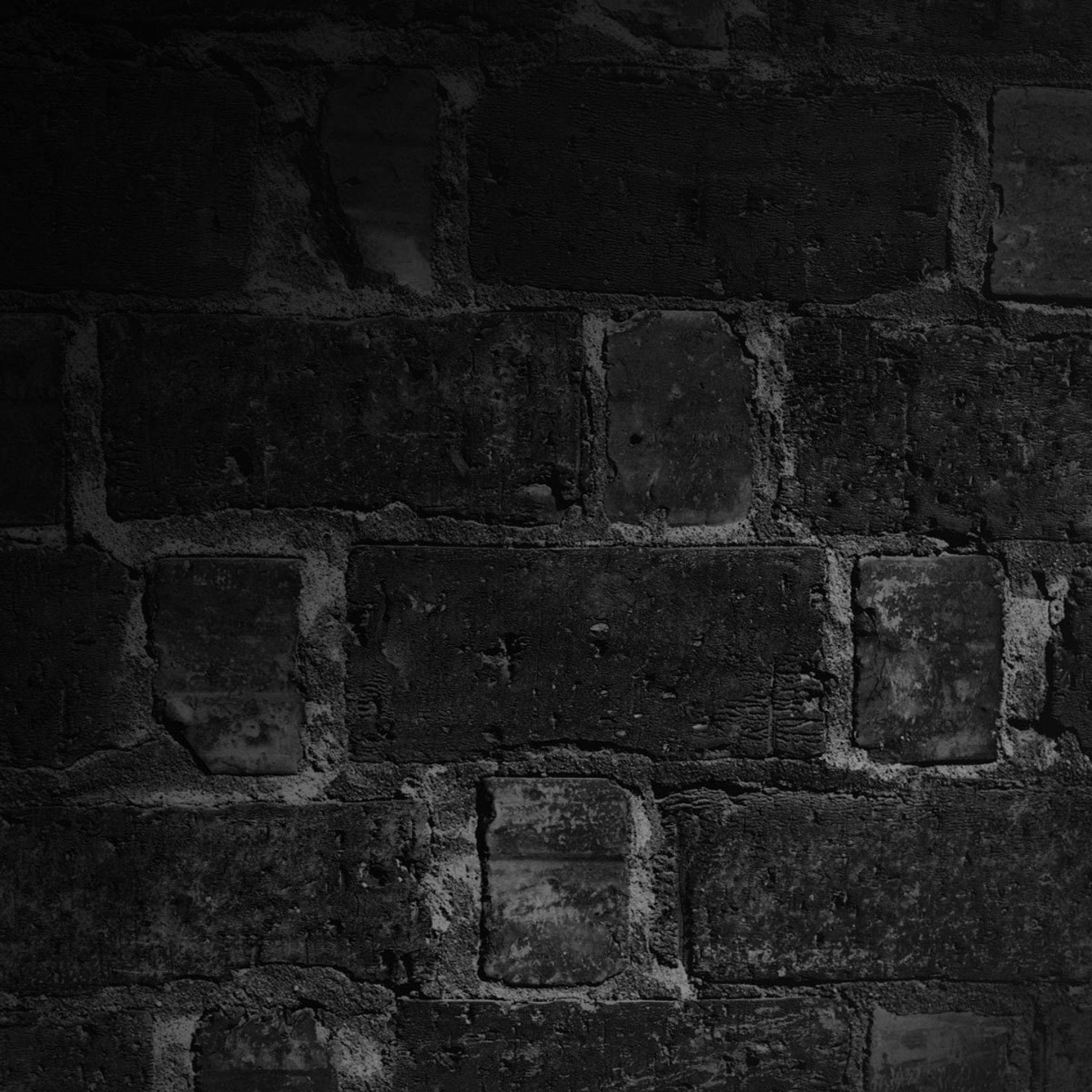 Wall Brick Texture  Tap To See More Stunning Black