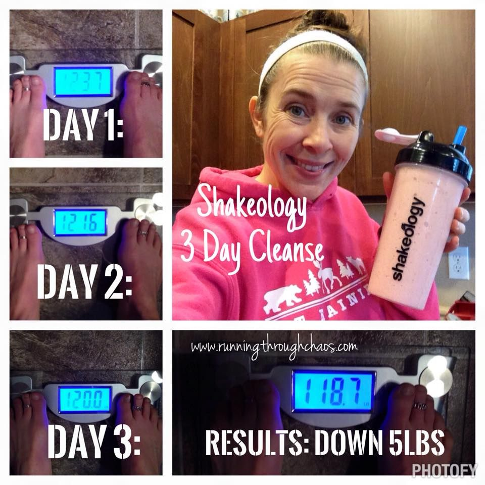 Shakeology 3 Day Cleanse Results Healthy Drinks Detox Detox Drinks Smoothies Natural Detox Drinks