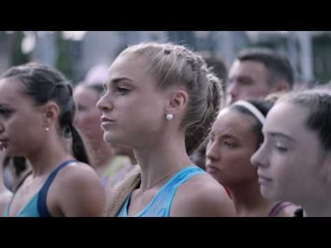 Nike Just Do It - YouTube