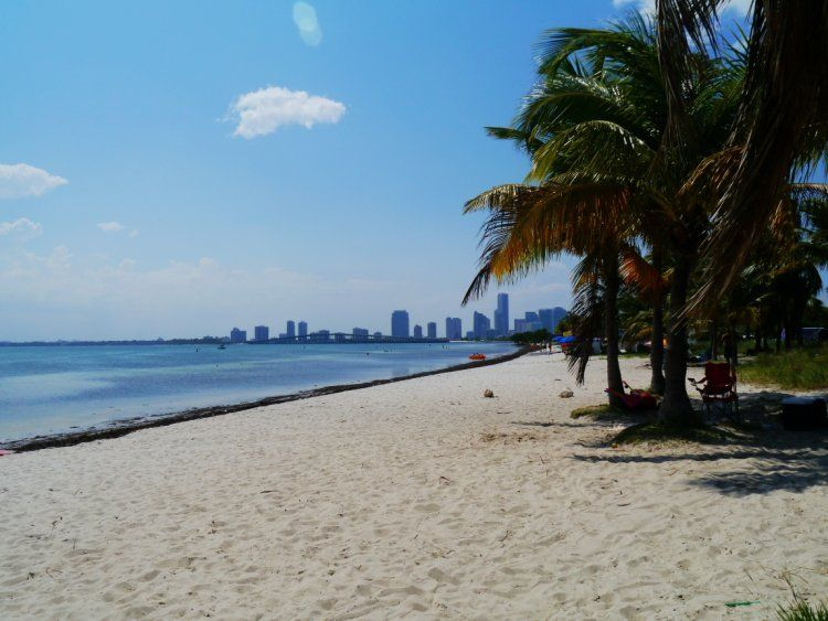 5 Of The Best Things To Do In Miami Beach Photos Miami City Beach