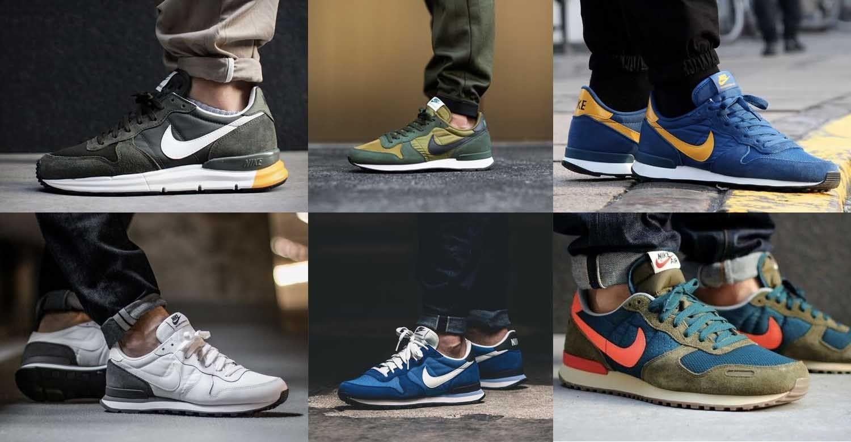 10++ Sneaker herren trend 2020 Trends