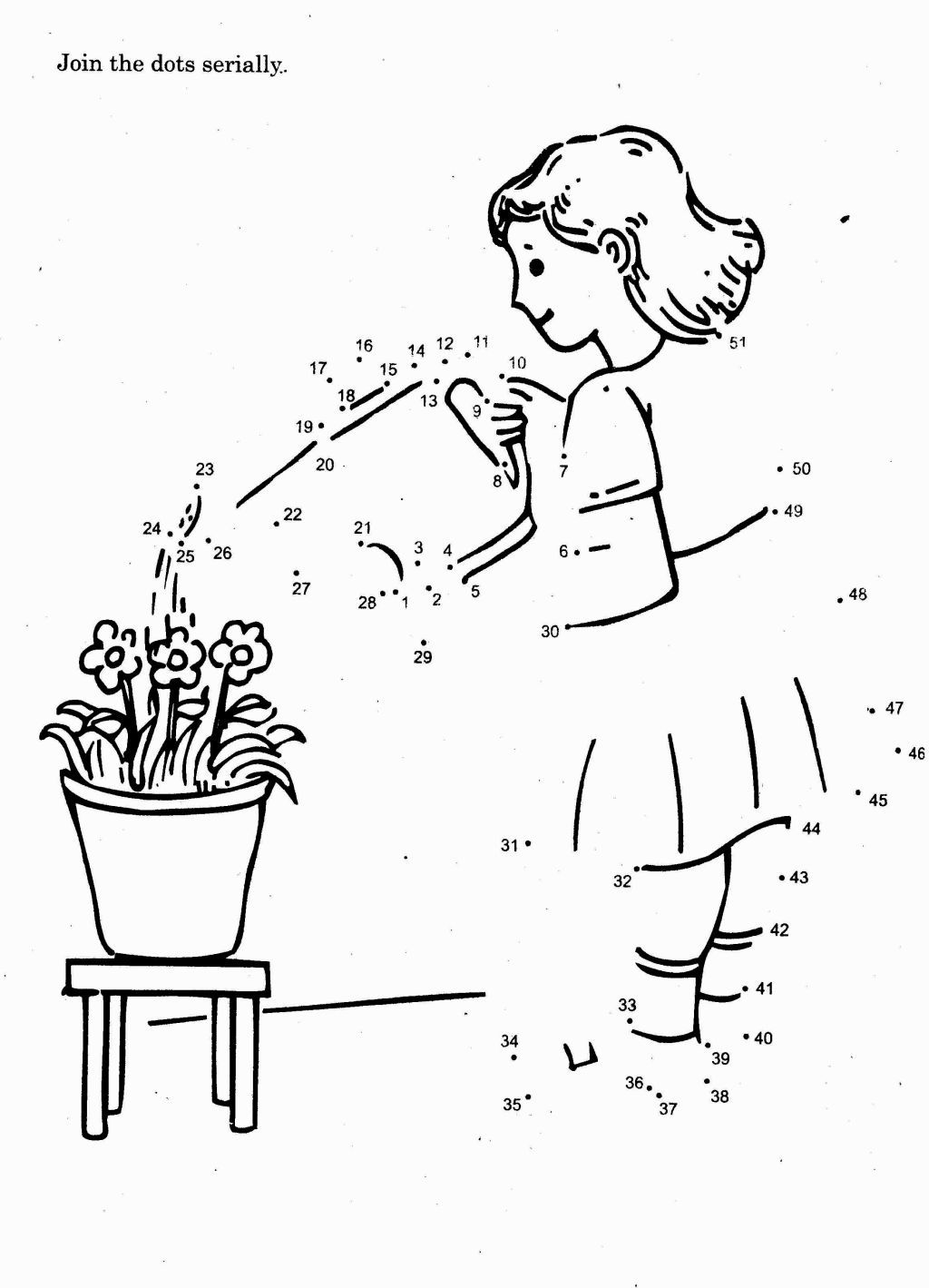 Fun coloring pages for girls coloring pages pinterest girls