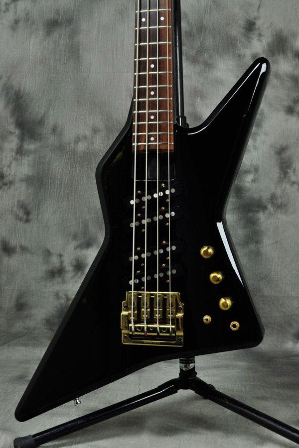 Greco MTB-110