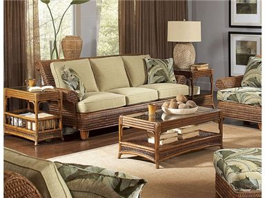 Shop For Braxton Culler Sofa, 1931 011, And Other Living Room Sofas At  Pamaro Shop Furniture In Sarasota, FL. Available As A Queen Sleeper.