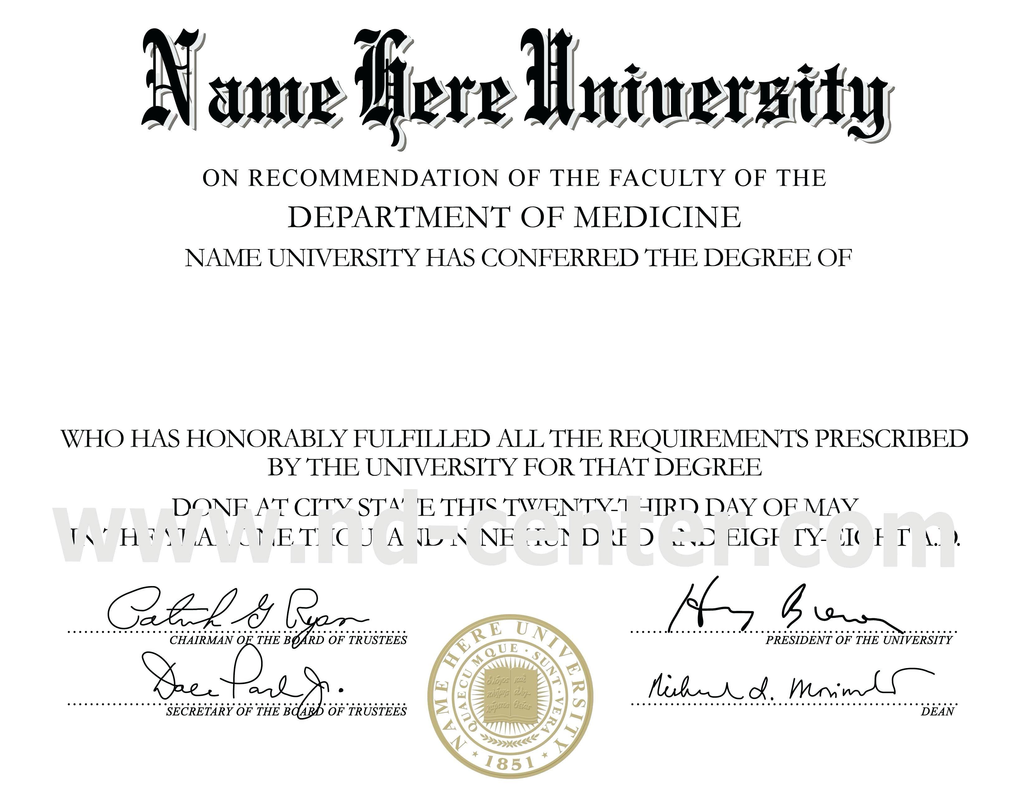 College Diploma Template Pdf College Diploma Certificate