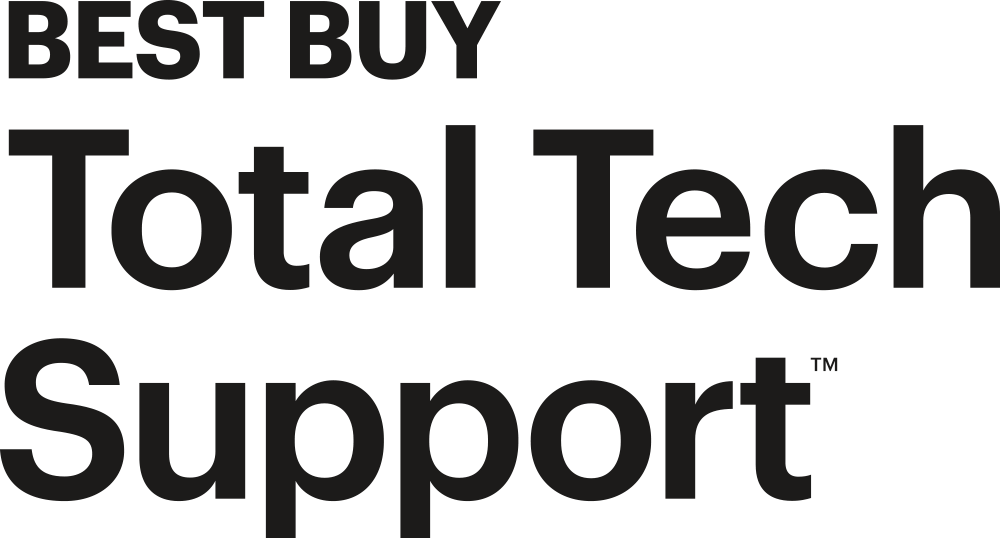 best buy total tech support cool things to buy best buy electronics stuff to buy best buy total tech support cool
