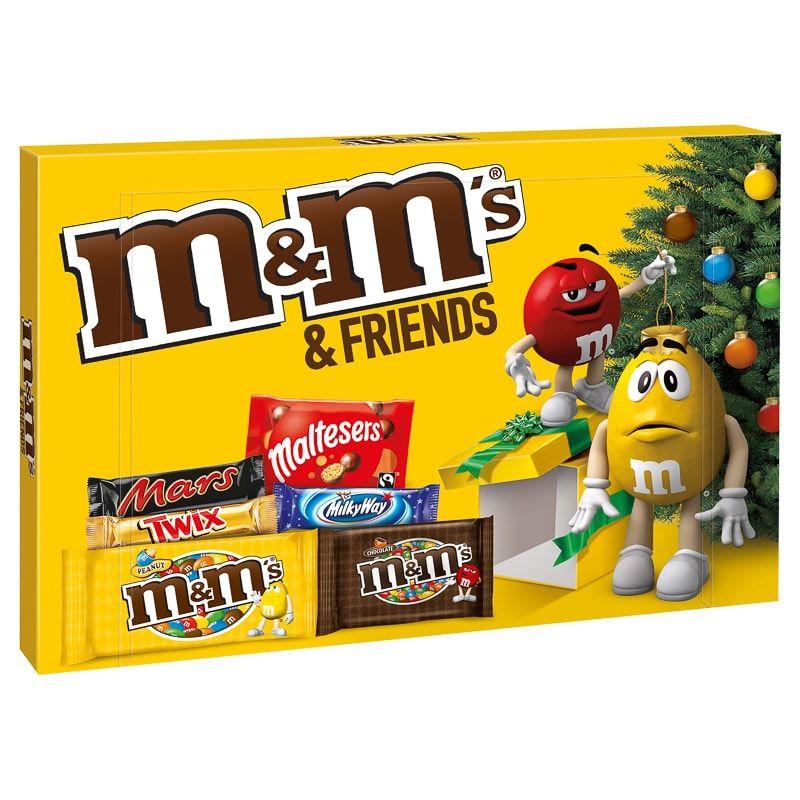 Gift Boxes Walmart Canada 2021