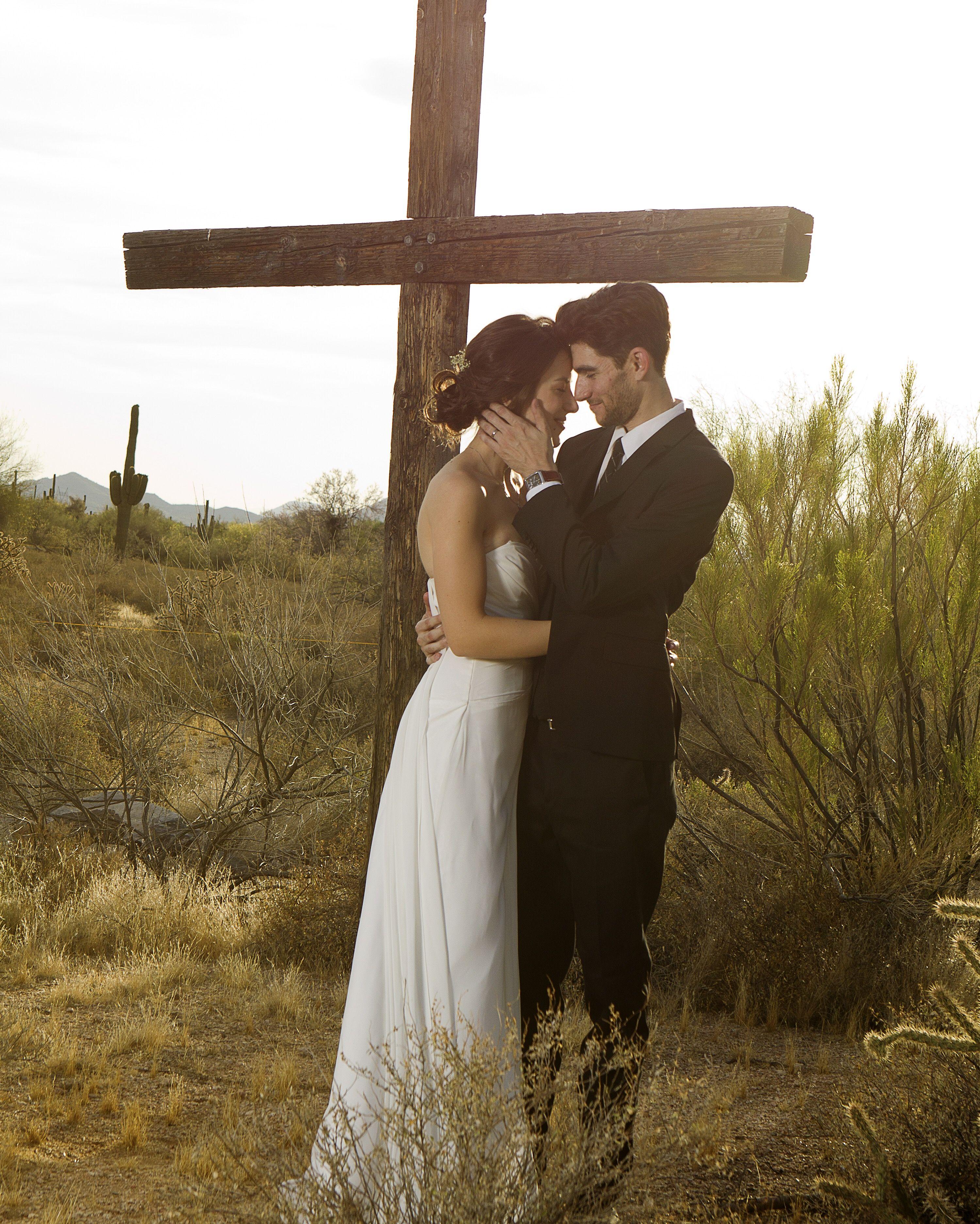 #desertwedding #Arizonawedding #outsidewedding