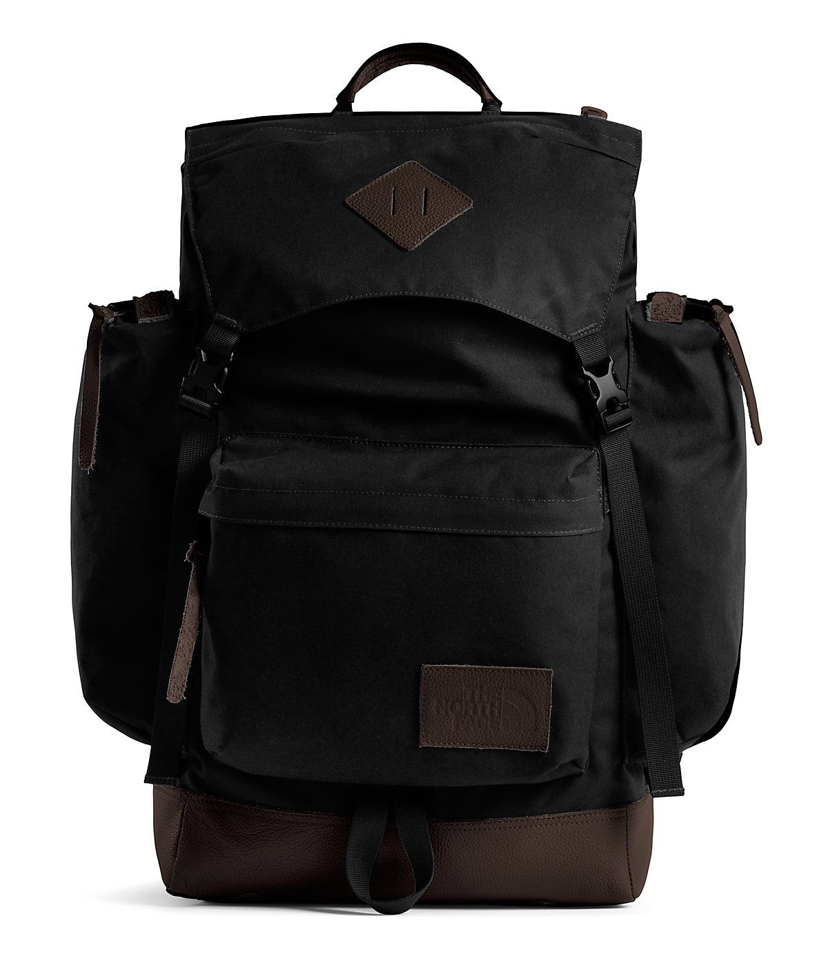 97c65c5b3232 Premium rucksack backpack in 2019 | Products | Rucksack backpack ...
