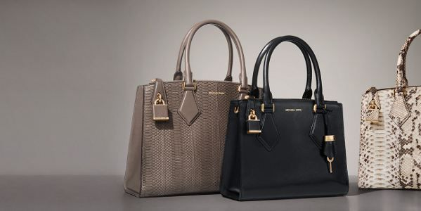 8f13cb533ad9 Michael Kors Top 10 Best Selling Handbag Brands in the World 2019 ...