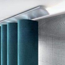 SCHALLBLOCK Inh.Christian Kotulla - produkte vorhang + teppich