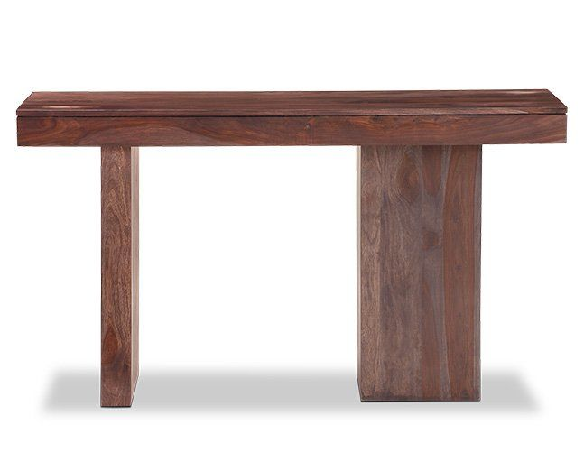 Sofa Tables Console Entry