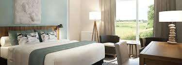 Texel, Hotel Texel