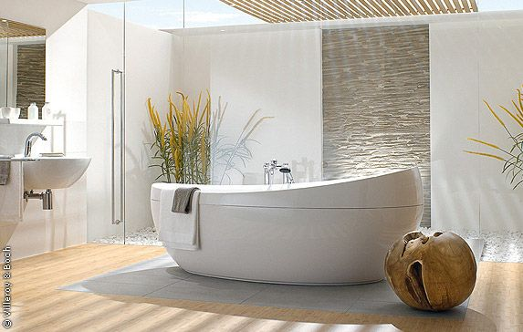 badezimmerausstattung Bathroom Pinterest - badezimmerausstattung