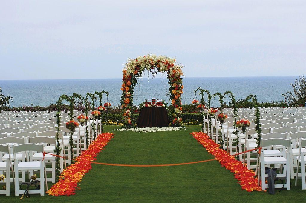 montage laguna beach wedding venue