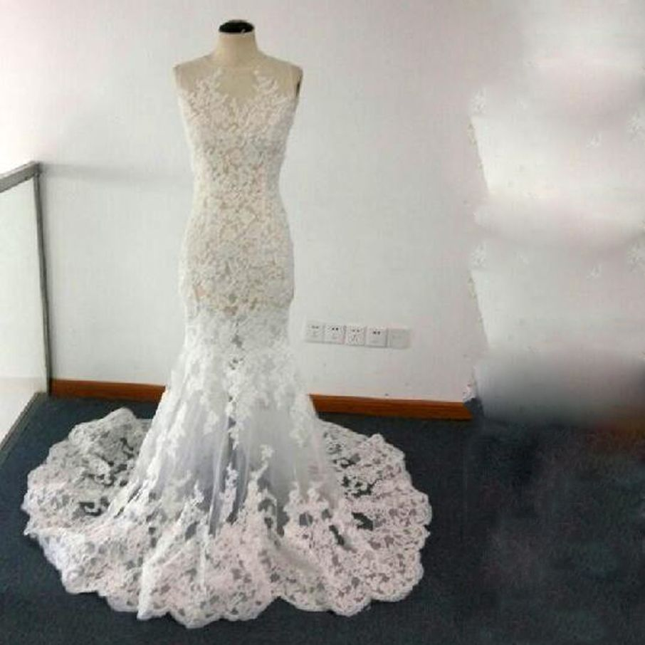 Hot sale grey v neck halter pleated empire sash short dresses