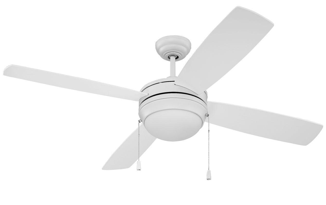 com reversible light white ceiling litex celeste and amazon adaptable collection fan ellington fans whitewash inch blades dp with kit four
