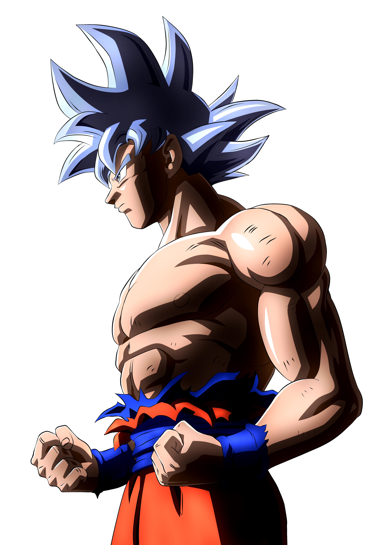 Dragon Ball Super By Dt501061 On Deviantart Dragon Ball Painting Anime Dragon Ball Super Dragon Ball Goku