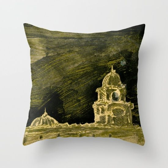 https://society6.com/product/sin-titulo-0os_pillow#25=193&18=126