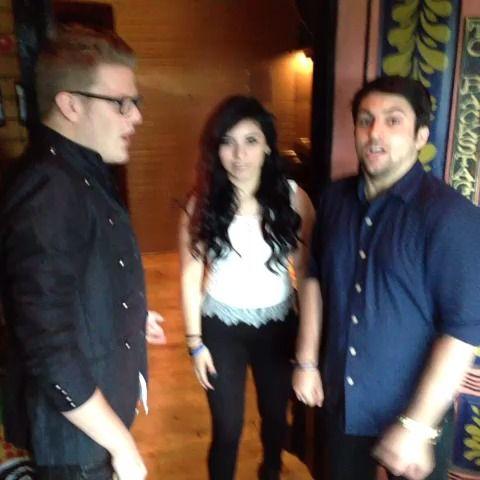 Scott Hoying on Vine — Vinebox #compartirvideos #videosdivertidos